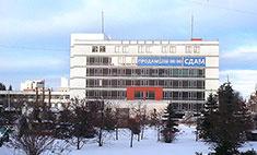 Какие новые здания критикуют в Челябинске? Выбирайте с нами!