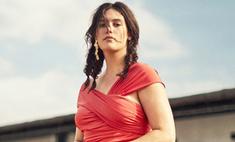 8 обязательных правил стиля для женщин plus size