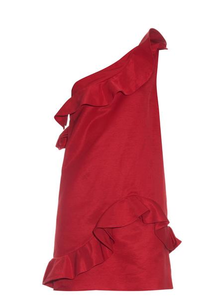 Все платья для выпускного – в «Цветном»   галерея [1] фото [9]