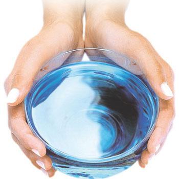 Современные морские соли для ванн включают добавки различных масел, обладающих ароматерапевтическим эффектом