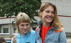 Обидчикам сестры Водяновой грозит 5 лет тюрьмы