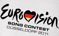 «Евровидение-2011»: участники