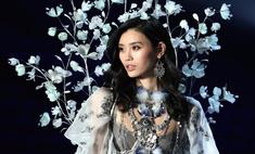 Смотрите под ноги: Мин Си и другие «летающие» модели