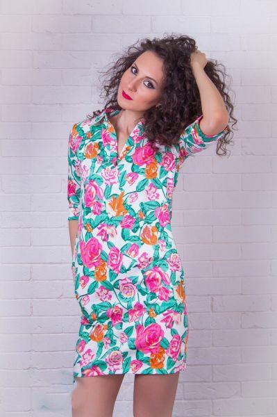 Магнитогорск, мода, стиль, советы стилиста, что носить весной
