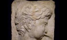 В Риме представили неизвестную работу Микеланджело