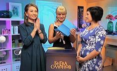 «Битва салонов» и еще 5 передач, которые снимали в Барнауле в этом году