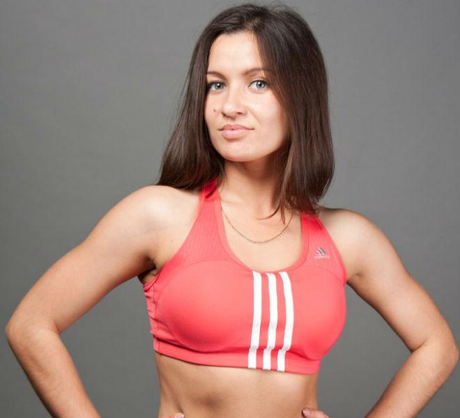 Омск, фитнес-тренеры, диетические блюда рецепты, диета для похудения, Людмила Андреева