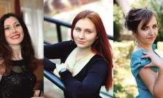 Ум и обаяние: 14 учительниц Оренбурга
