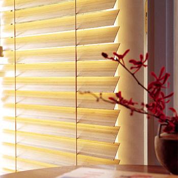 Короткие шторы фото