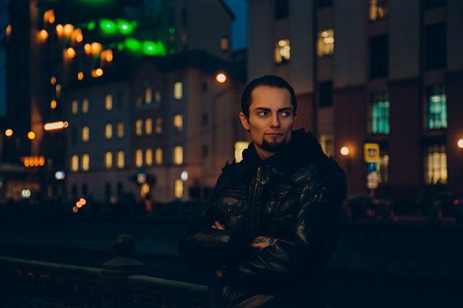 Намтар Энзигаль, Битва экстрасенсов: интервью 2015