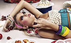 В Краснодаре пройдет грандиозный фестиваль еды