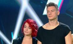 Фанаты Ирины Красной требуют вернуть ее в шоу «Танцы» на ТНТ