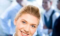 Продать себя: 10 правил женского успеха