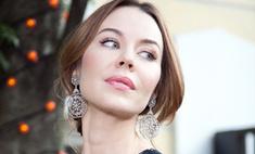 Ульяна Сергеенко вошла в список самых стильных людей мира