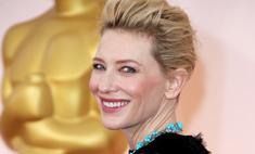Лучшие и худшие наряды номинанток на «Оскар-2016»