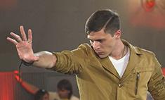 «Битва экстрасенсов»: ростовчанин в 15-м сезоне!