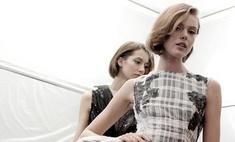 Кристиан Диор: основы безупречного стиля