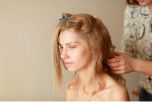 Ленточное наращивание волос минусы и плюсы