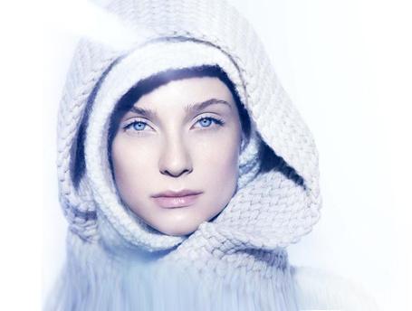 Зима, холода: sos-средства для кожи