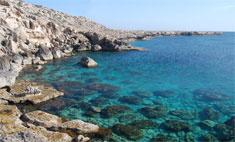 Куда поехать в мае: 5 пляжных стран
