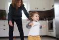 Людмила Петрановская: «Цель родителя – стать ненужным»