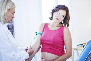Анемия во время беременности: пошаговая инструкция - Woman s Day