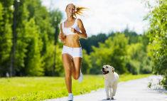 Все бегут! 5 причин пойти на беговые тренировки в #Sekta