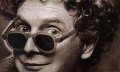 Скончался легендарный продюсер группы Sex Pistols Малькольм МакЛарен