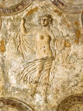 I век до н.э.