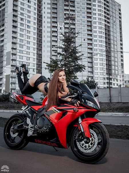 Мисс Alex fitness Саратов: участницы
