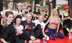 «Миссис Ульяновск – 2016»: красавицы встретились на ринге
