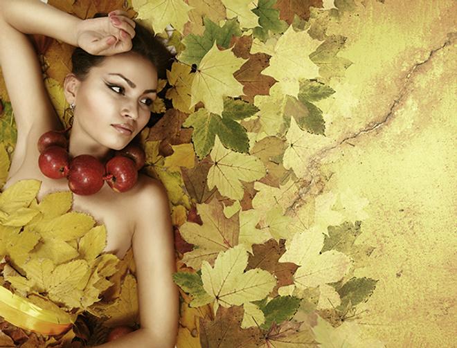 аппаратная косметология, пигментация кожи, морщины