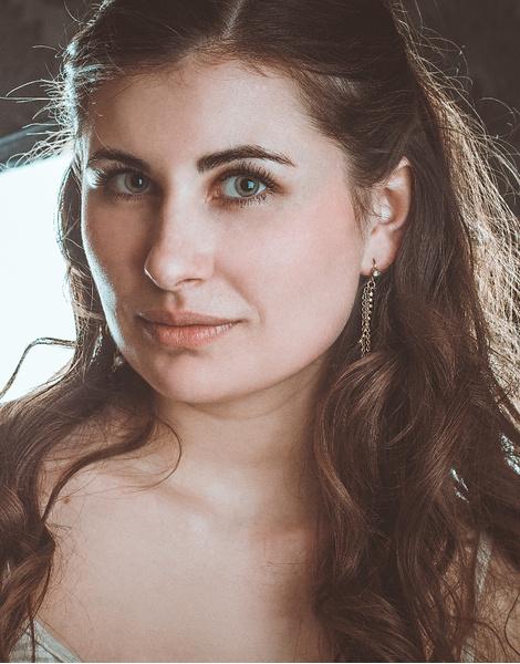 Маргарита Кунцевич