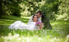 Корсетная шнуровка свадебного платья: делаем правильно