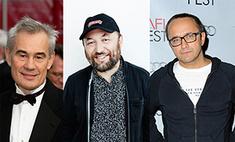 7 наших режиссеров, которые добились успеха в Голливуде