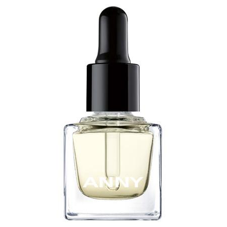 Лучшее масло для ногтей и кутикулы: отзывы