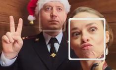 google показал главные события россии поисковым запросам видео
