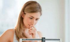 Экспресс-похудение в короткие сроки