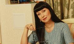 Нонна Гришаева: «Я поставила на первое место семью, и пришел успех»