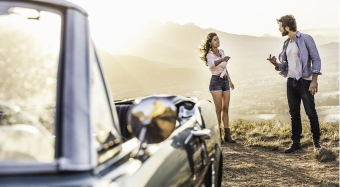 Почему большие ожидания могут отравить отпуск