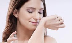 Как найти самые лучшие ароматы духов для женщин?