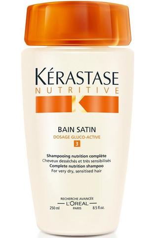 Kerastase, Nutri-Thermique, шампунь 1350, маска 2550 рублей