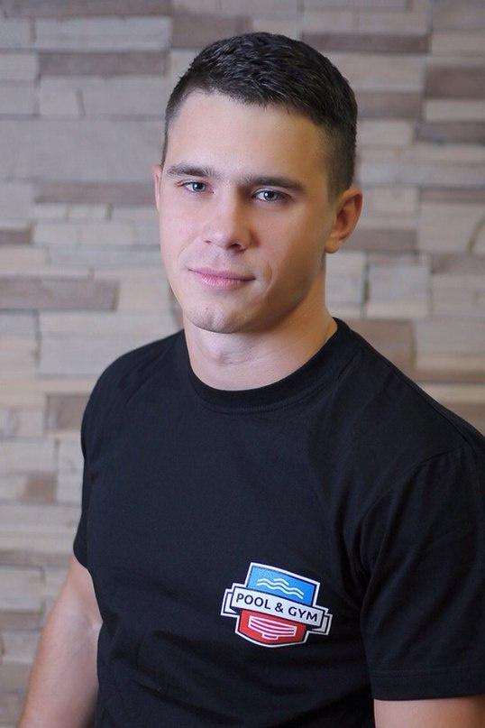 парень 24 года фото