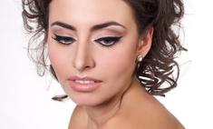 Какой культовый женский образ соответствует вашему стилю жизни