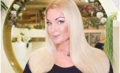 Волочкова одним фото доказала, что у нее идеальная попа