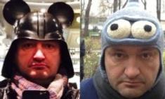 Иваныч из «Реальных пацанов»: жизнь в картинках