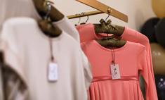 В деле: домашняя одежда Petit Pas