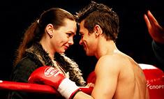10 фильмов о подвигах ради любви