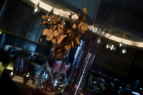 В отеле Four Seasons Hotel Moscow открылся «Московский Бар» | галерея [1] фото [11]