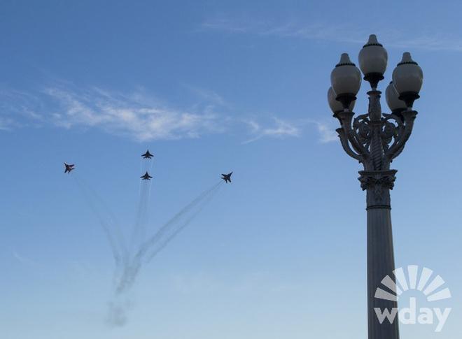 2 февраля Афиша событий 2 февраля в Волгограде